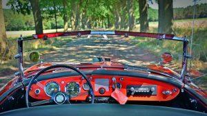 качествени шофьорски курсове