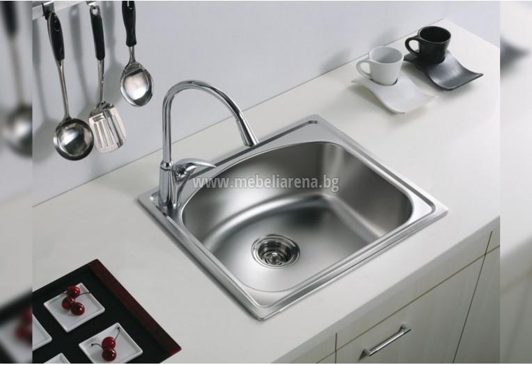 мивка алпака
