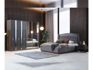 комлект за спалня