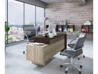 модерно бюро