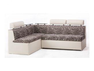 диван ъглов
